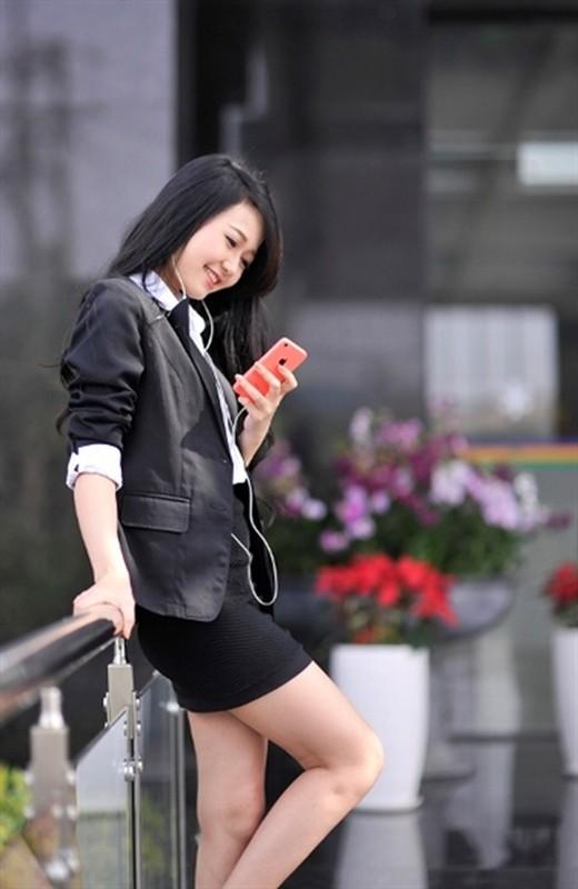 Tuyet chieu chon mau iPhone 7 hop phong thuy phat tai phat loc