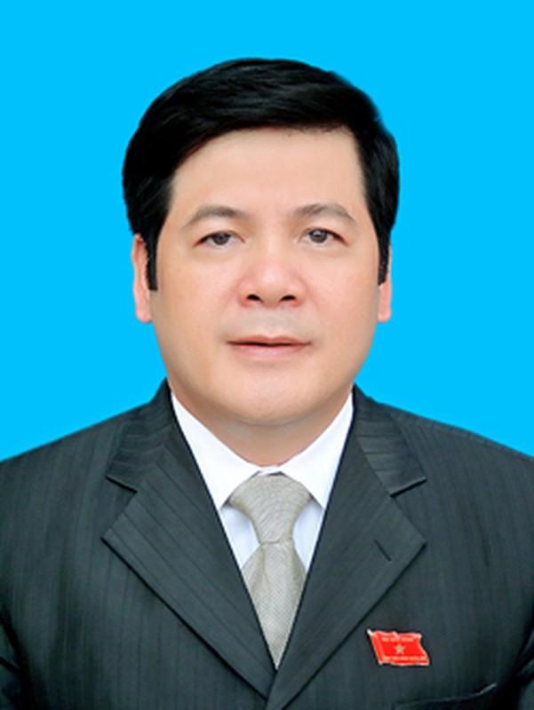Pho Chu tich VUSTA duoc bo nhiem Bo truong Bo Cong thuong-Hinh-10