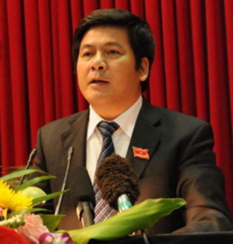 Pho Chu tich VUSTA duoc bo nhiem Bo truong Bo Cong thuong-Hinh-8