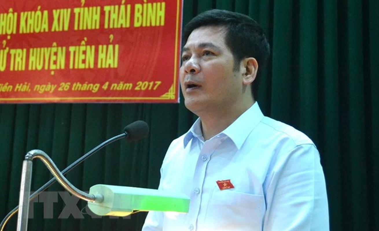 Pho Chu tich VUSTA duoc bo nhiem Bo truong Bo Cong thuong-Hinh-9