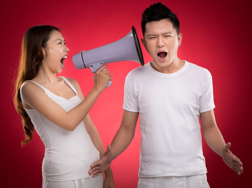 """Dau hieu chung to ban dich thi la """"anh hung rau quap""""-Hinh-3"""