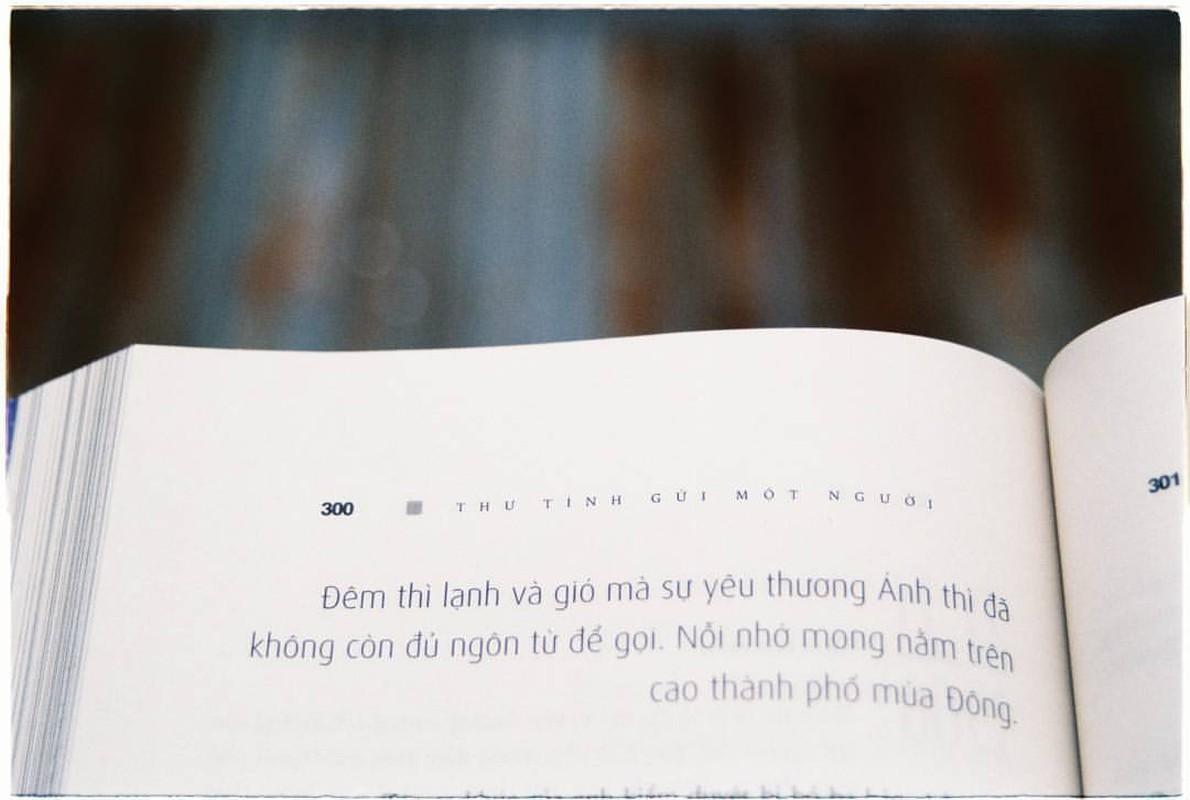 Bat mi noi dung 300 buc thu tinh Trinh Cong Son gui nguoi yeu-Hinh-7