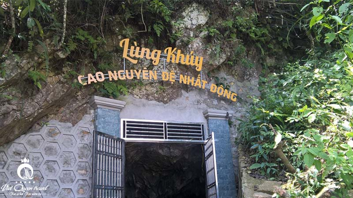 Hut mat ve dep ma mi cua de nhat hang dong Lung Khuy-Hinh-2