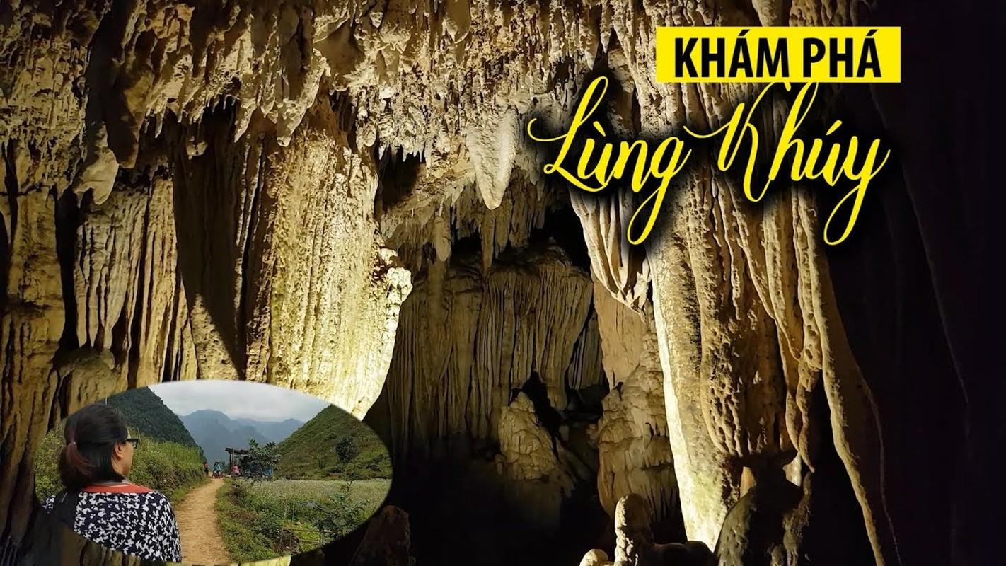 Hut mat ve dep ma mi cua de nhat hang dong Lung Khuy-Hinh-9