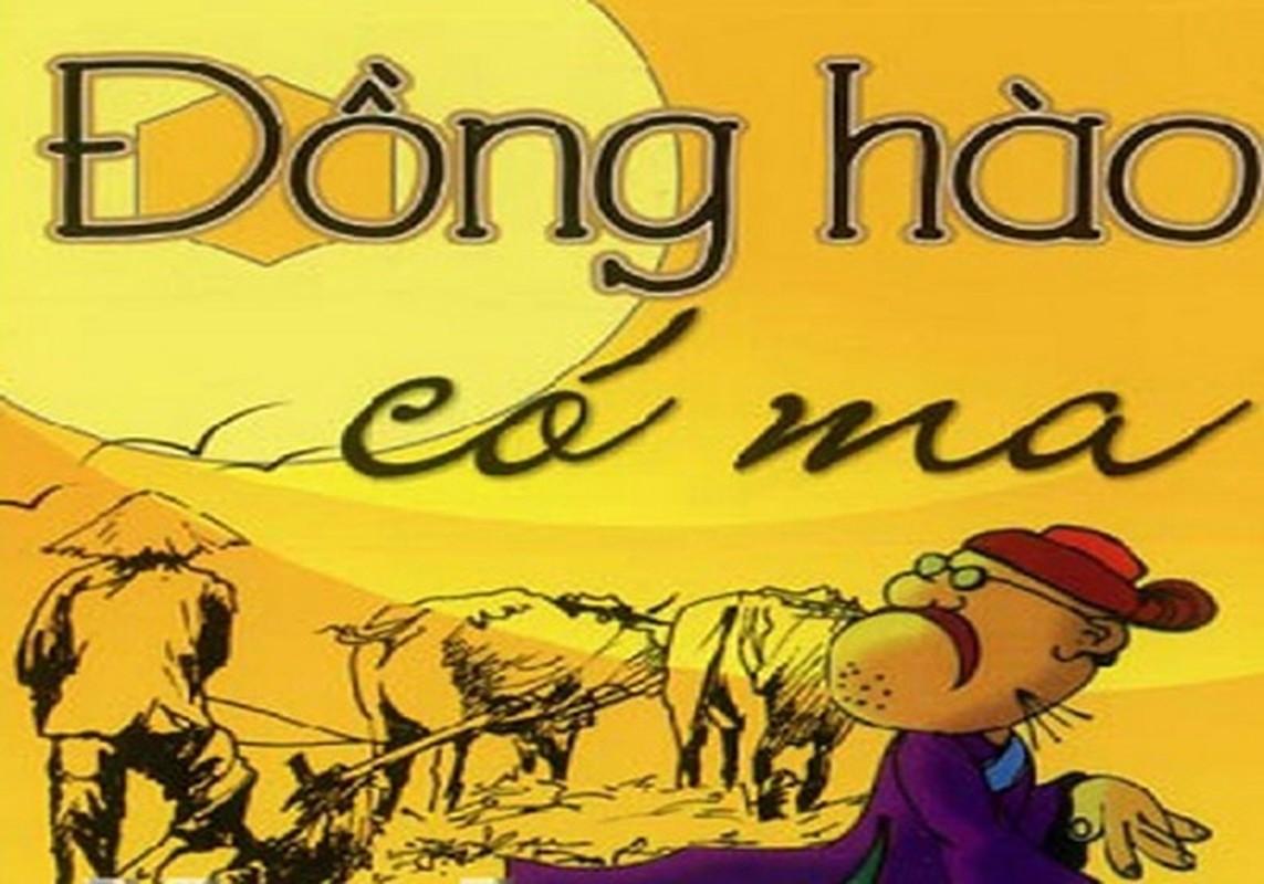 Quan lai duoi thoi phong kien trong truyen Dong hao co ma-Hinh-2