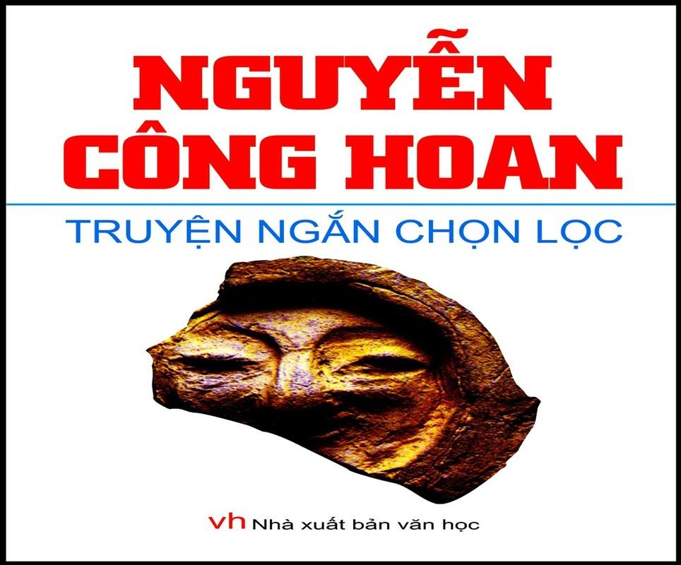 Quan lai duoi thoi phong kien trong truyen Dong hao co ma-Hinh-6