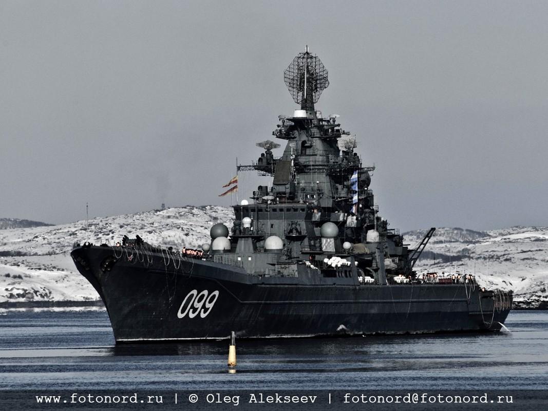 Mai chu y TSB Kuznetsov, NATO quen sieu ham hat nhan Kirov?-Hinh-5
