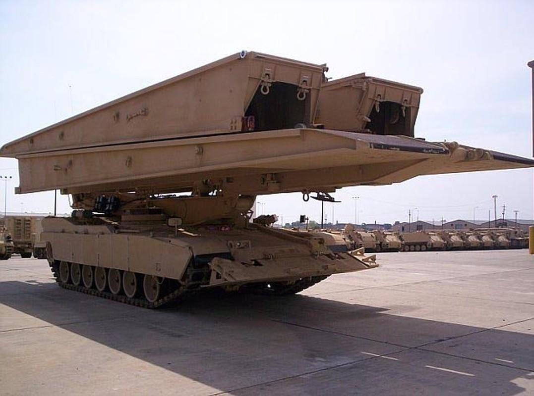 Nhung phien ban it biet cua sieu xe tang M1 Abrams My-Hinh-12