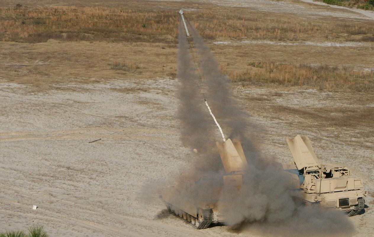 Nhung phien ban it biet cua sieu xe tang M1 Abrams My-Hinh-15