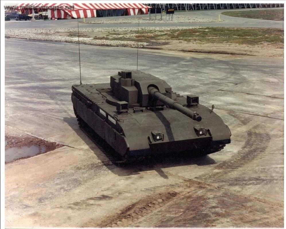 Nhung phien ban it biet cua sieu xe tang M1 Abrams My-Hinh-4