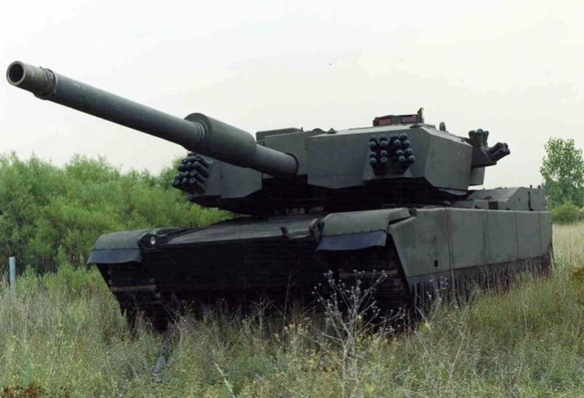 Nhung phien ban it biet cua sieu xe tang M1 Abrams My-Hinh-5