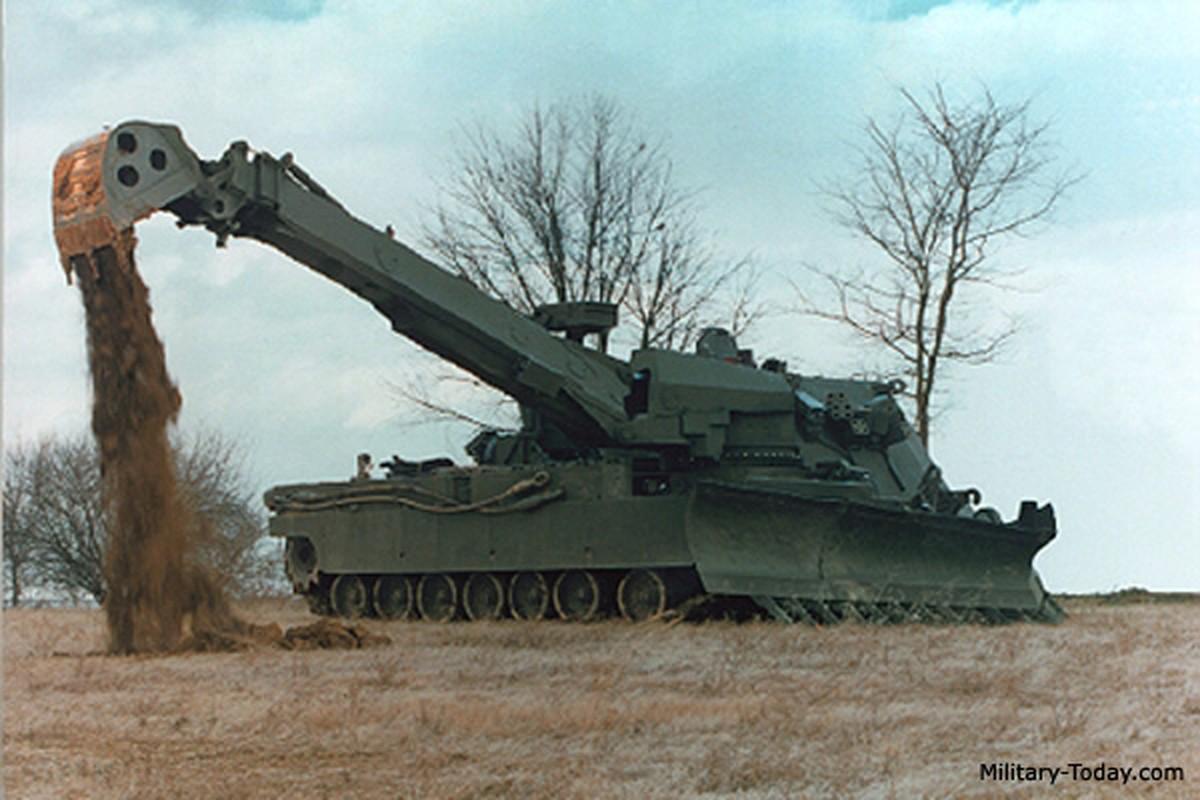 Nhung phien ban it biet cua sieu xe tang M1 Abrams My-Hinh-8