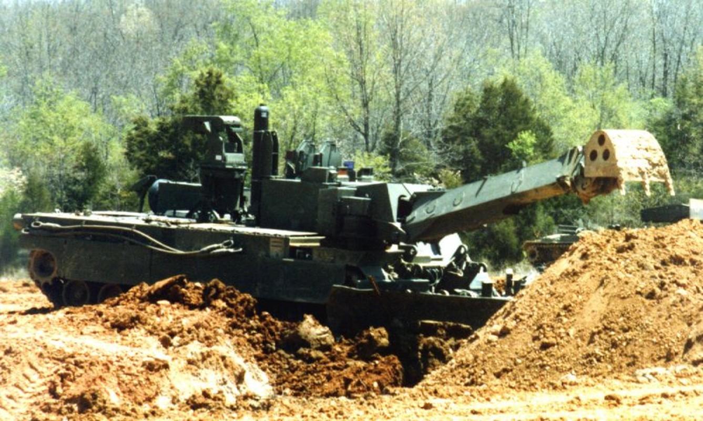 Nhung phien ban it biet cua sieu xe tang M1 Abrams My-Hinh-9