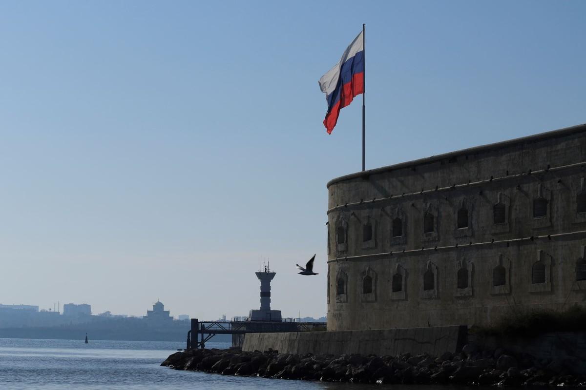 Tan muc chung tich cua nhung tran chien khoc liet o Crimea-Hinh-11