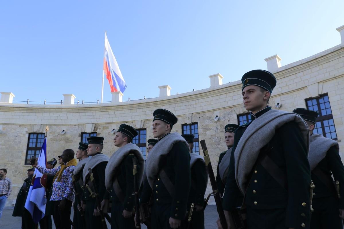 Tan muc chung tich cua nhung tran chien khoc liet o Crimea-Hinh-4