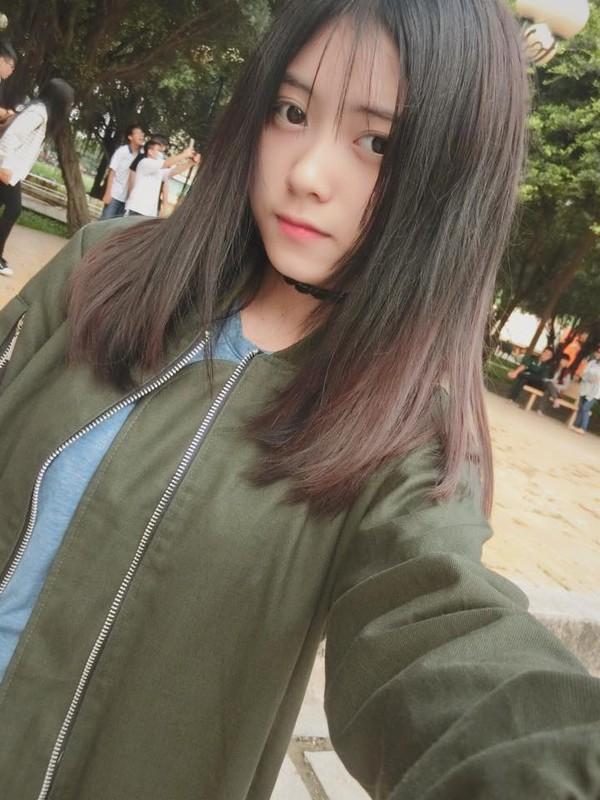 Cap doi dong tinh nu thanh duyen tu... quan nuoc-Hinh-4