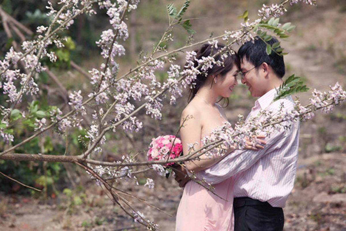 Ngam cung duong hoa anh dao tuyet dep tai Vung Tau-Hinh-6