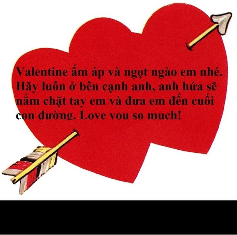 Loi chuc Valentine giup cac chang don tim ban gai-Hinh-2