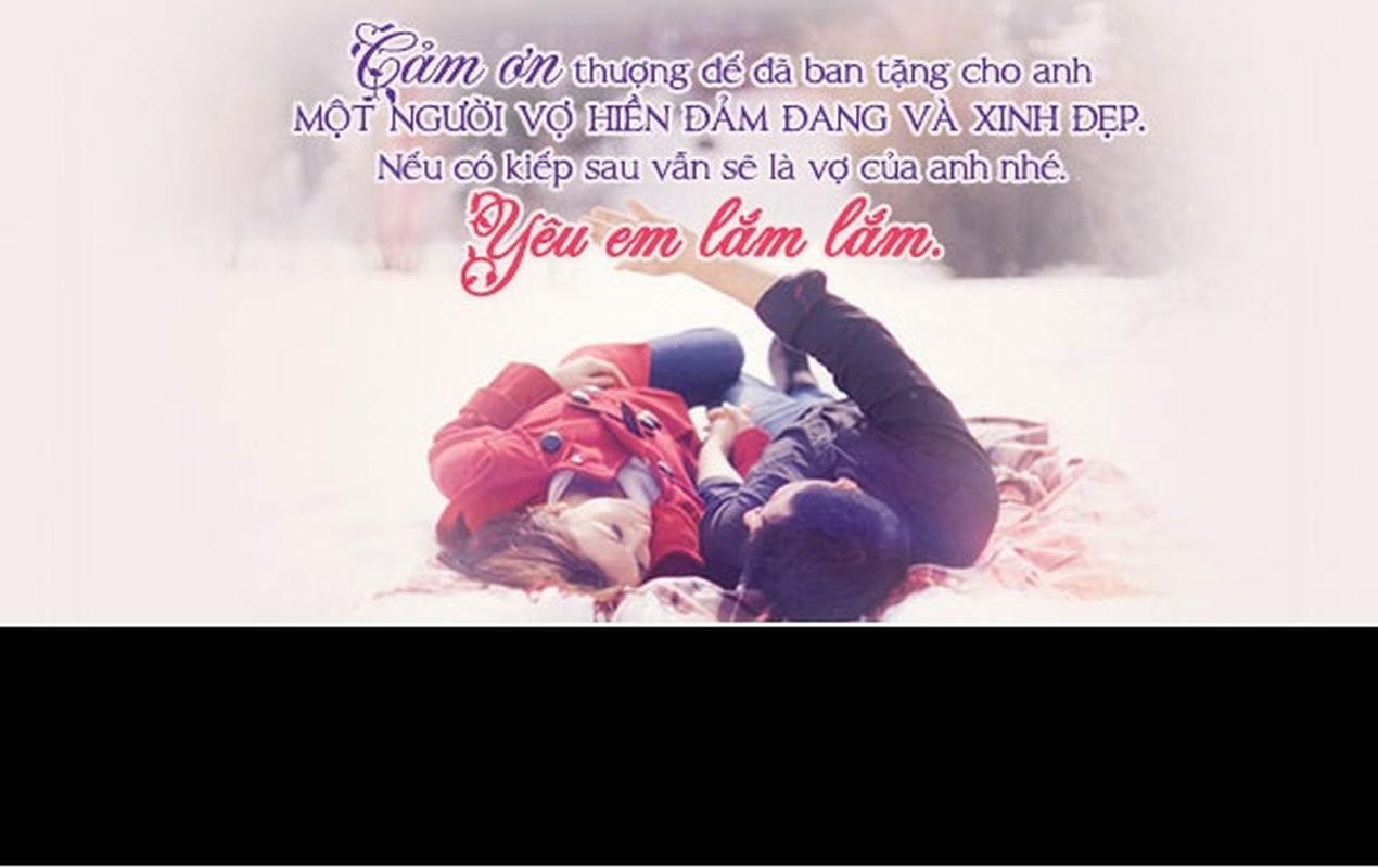 Loi chuc Valentine giup cac chang don tim ban gai-Hinh-4