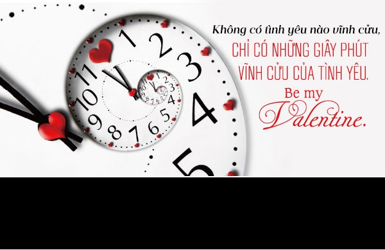 Loi chuc Valentine giup cac chang don tim ban gai-Hinh-6
