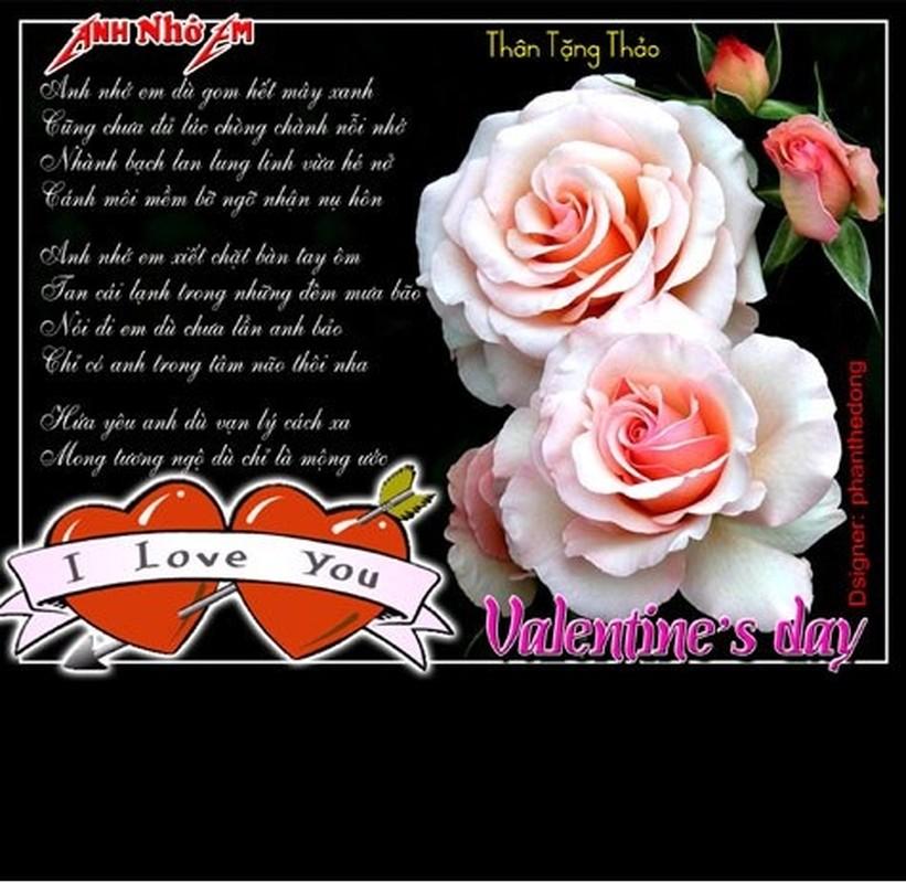 Loi chuc Valentine giup cac chang don tim ban gai-Hinh-7