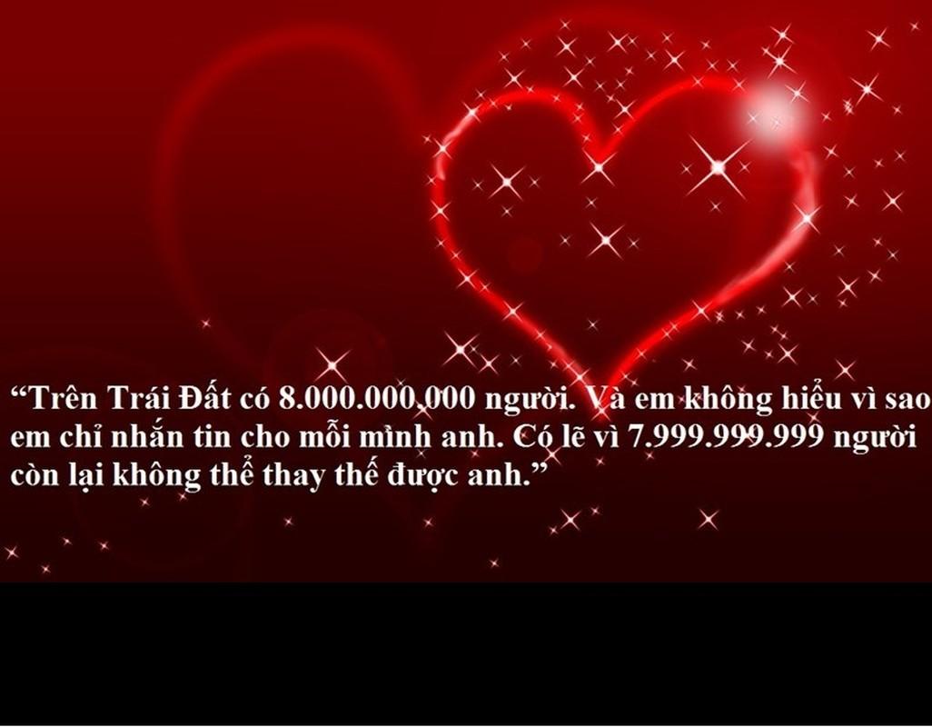 Loi chuc Valentine giup cac chang don tim ban gai-Hinh-8