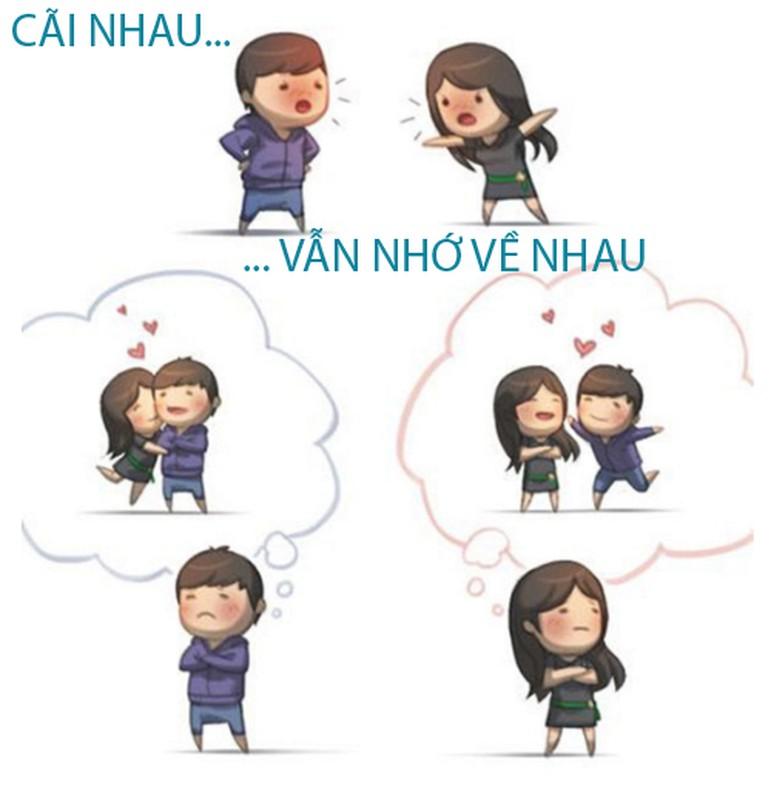 Cau chuyen tinh sieu de thuong cua hoa si xu Han-Hinh-3