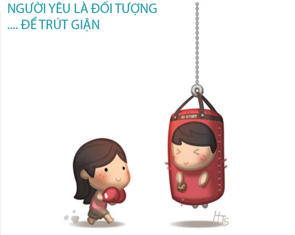 Cau chuyen tinh sieu de thuong cua hoa si xu Han-Hinh-4