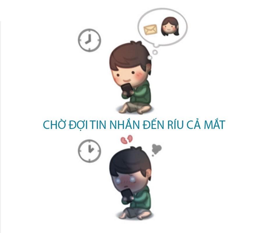 Cau chuyen tinh sieu de thuong cua hoa si xu Han-Hinh-7