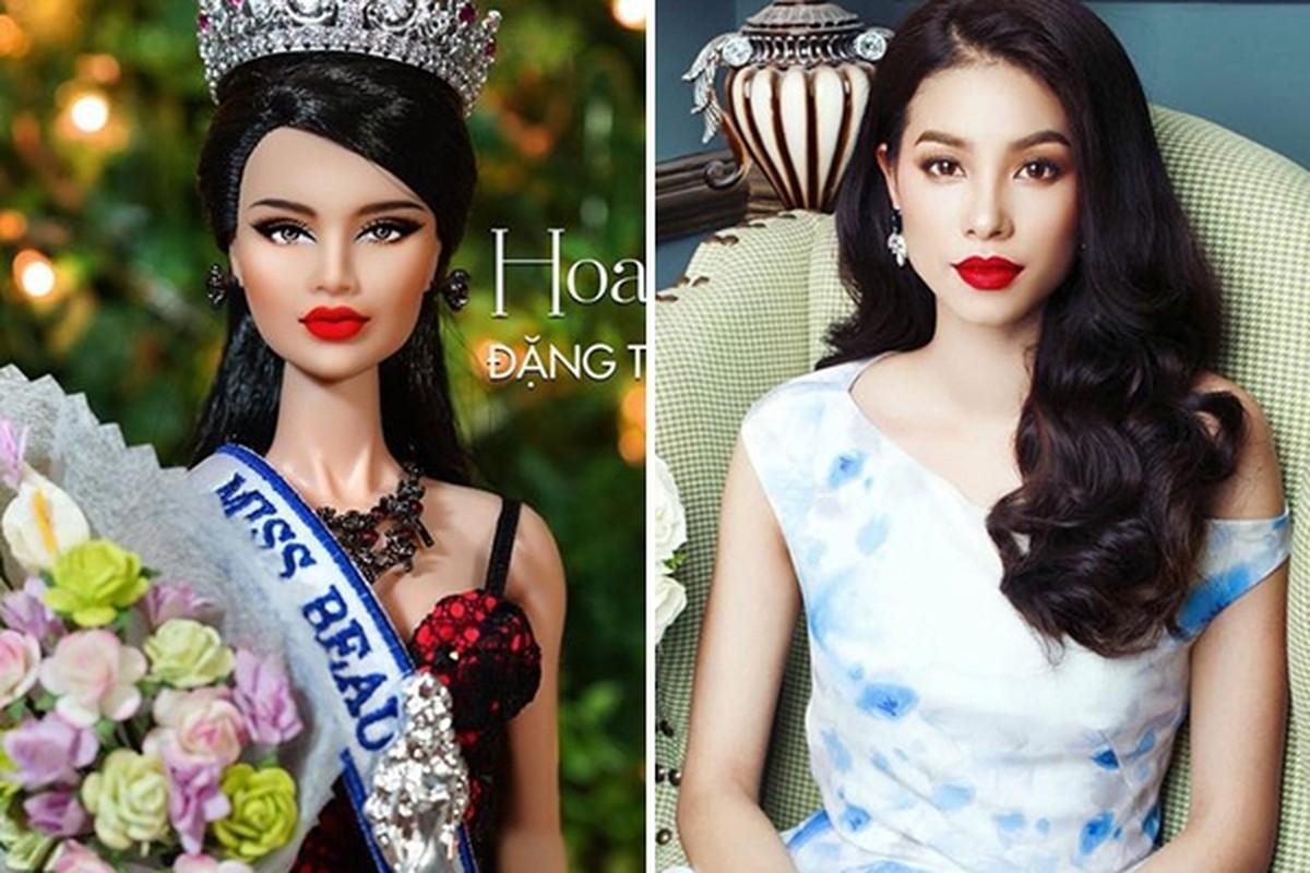 Hoa hau bup be Viet giong Pham Huong den ngo ngang-Hinh-10