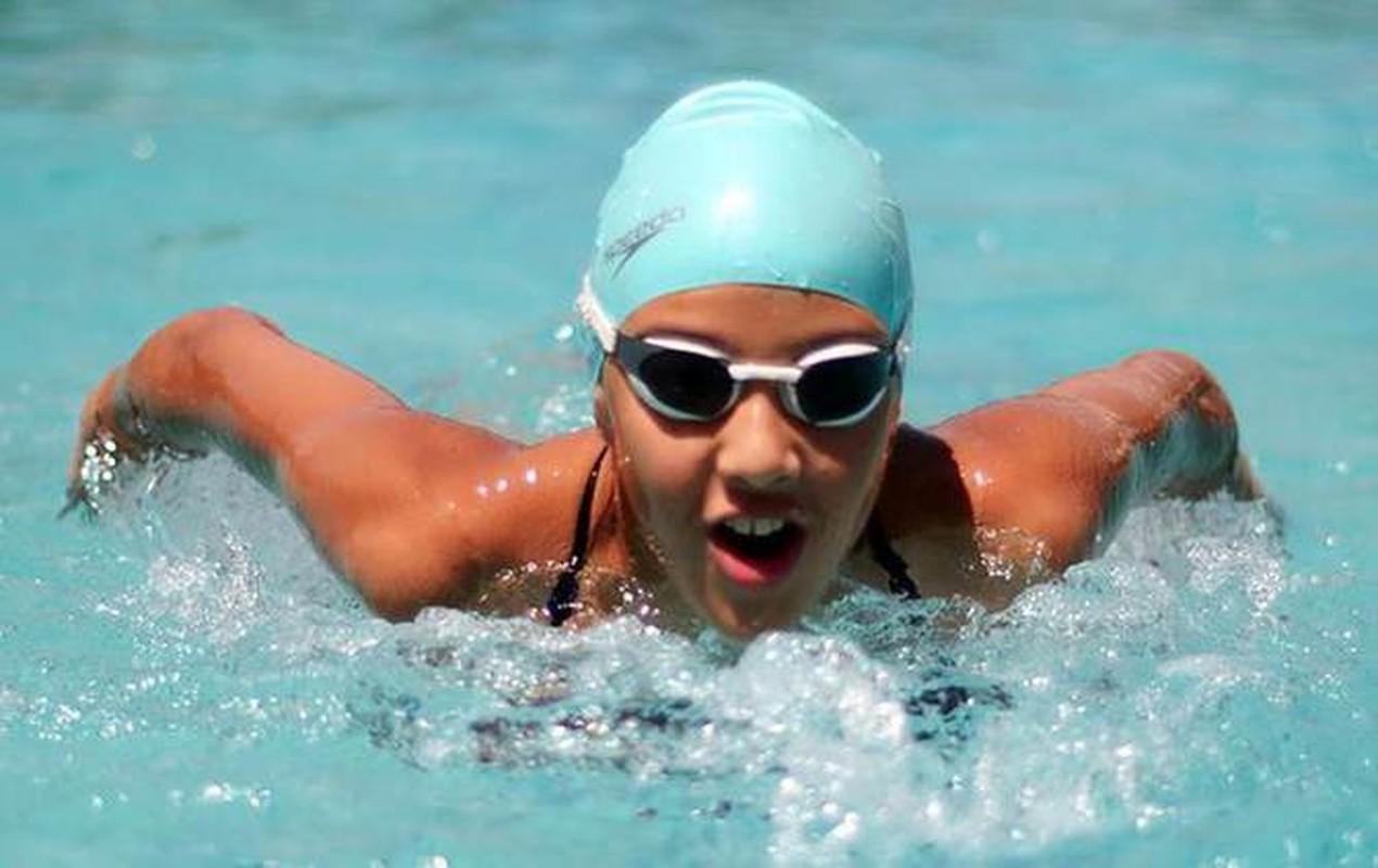 Dieu it biet ve nu VDV tre nhat Olympic Rio 2016-Hinh-3
