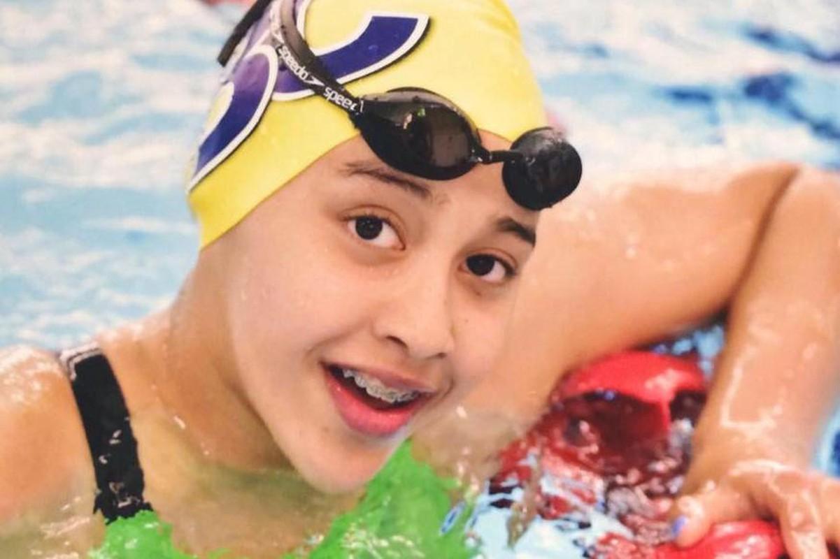 Dieu it biet ve nu VDV tre nhat Olympic Rio 2016-Hinh-6