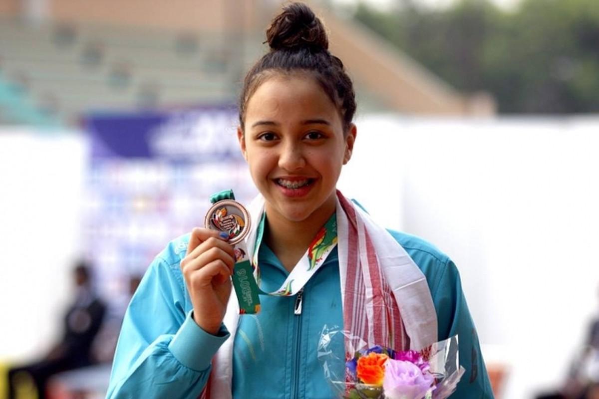 Dieu it biet ve nu VDV tre nhat Olympic Rio 2016-Hinh-9