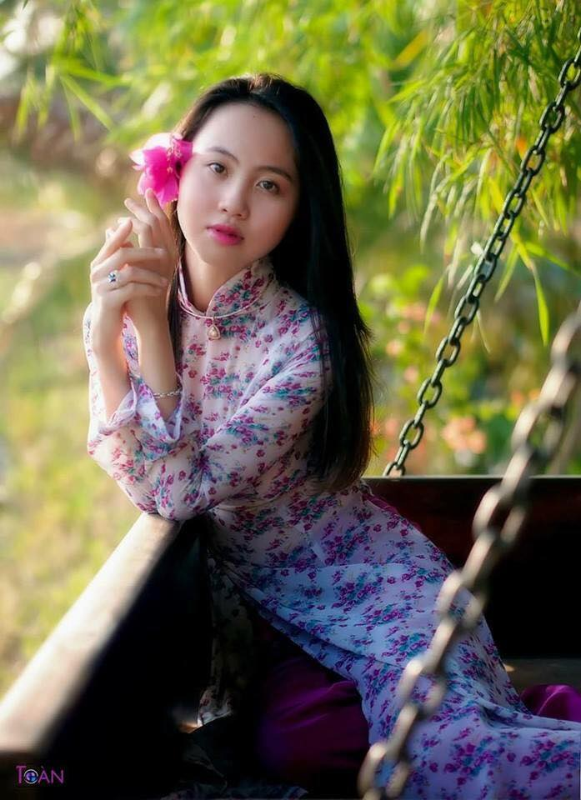 Tuoi tho co cuc trong xom Lo Heo cua hot girl phong gym-Hinh-10