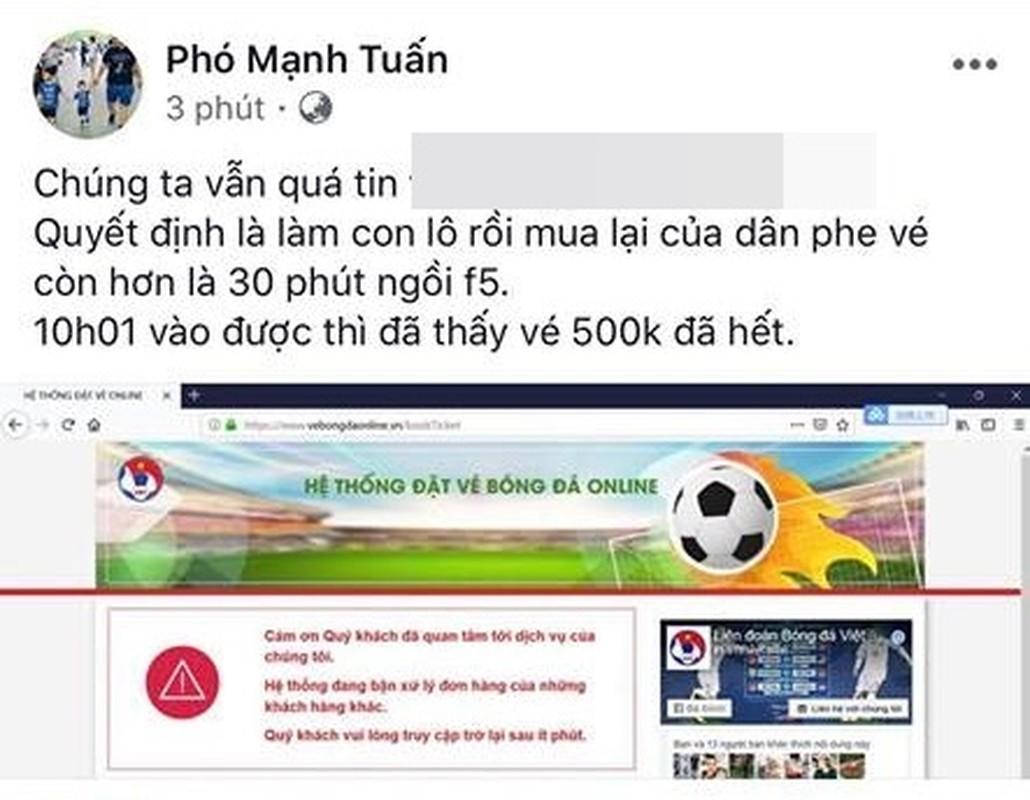 Dan mang oan than vi 25.000 ve AFF Cup 2018 boc hoi it phut-Hinh-2