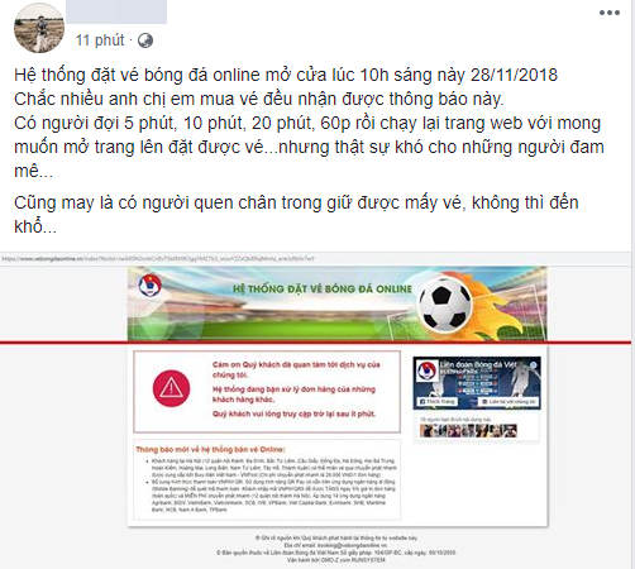 Dan mang oan than vi 25.000 ve AFF Cup 2018 boc hoi it phut-Hinh-7