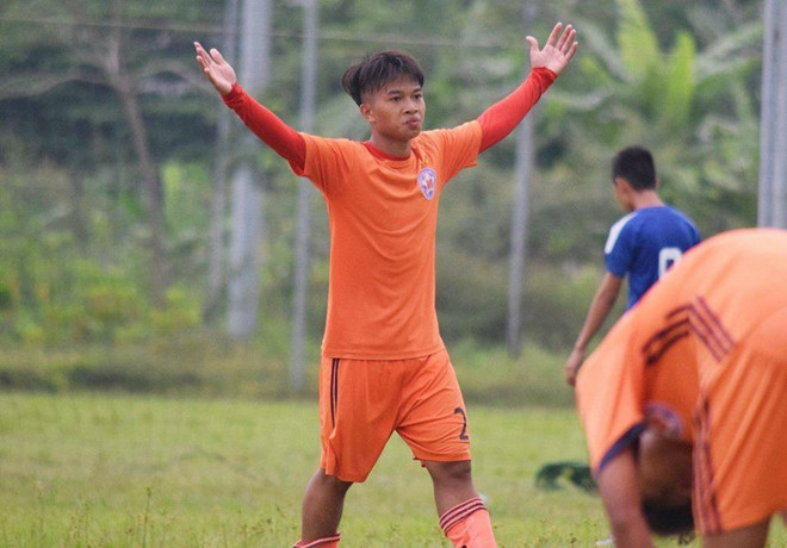 Tien dao 10X dua U19 Viet Nam len ngoi vo dich la ai?-Hinh-3
