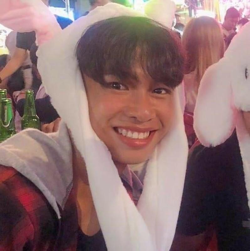 Tien dao 10X dua U19 Viet Nam len ngoi vo dich la ai?-Hinh-5