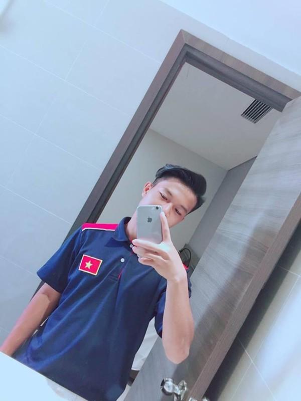 Tien dao 10X dua U19 Viet Nam len ngoi vo dich la ai?-Hinh-7