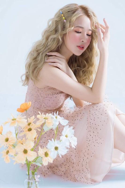Bi vi voi hot girl Sam, nu sinh 9X chia se dieu thu vi-Hinh-2