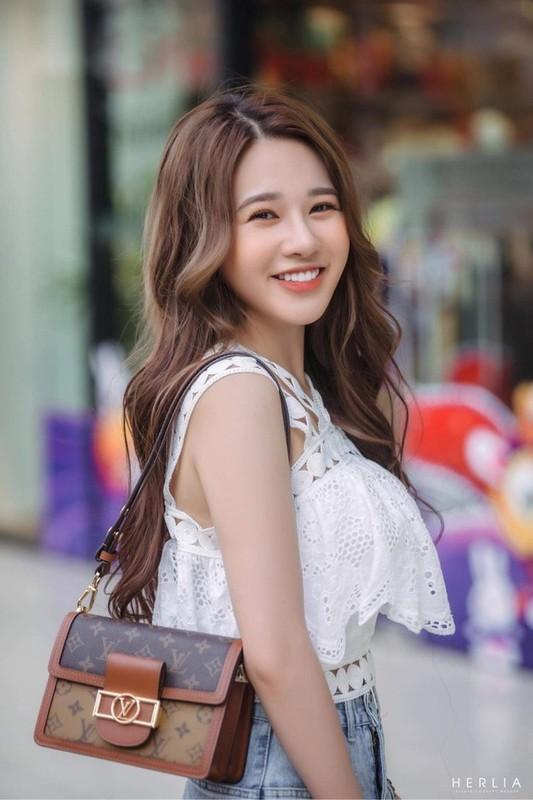 Bi vi voi hot girl Sam, nu sinh 9X chia se dieu thu vi-Hinh-3