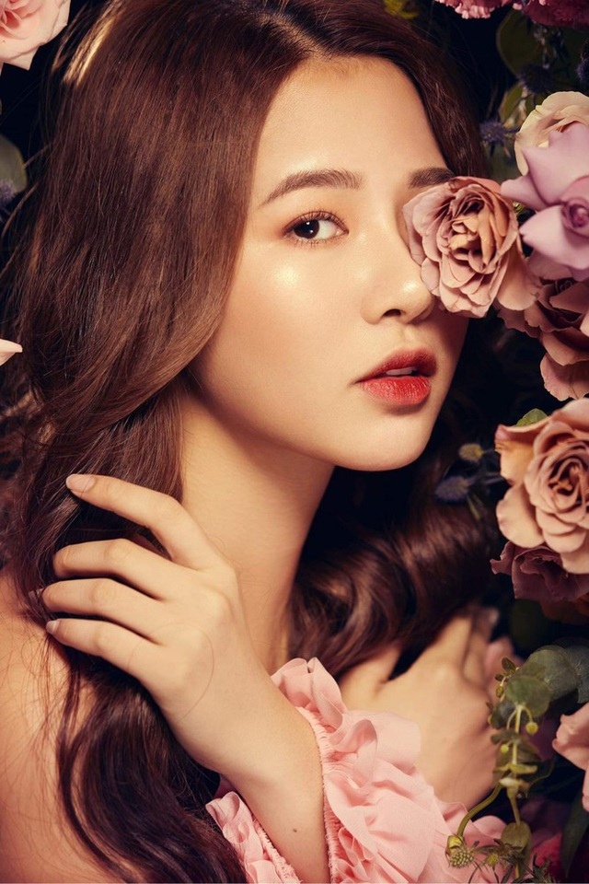 Bi vi voi hot girl Sam, nu sinh 9X chia se dieu thu vi-Hinh-5