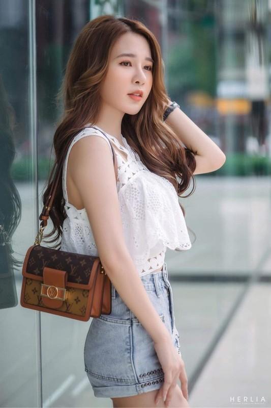 Bi vi voi hot girl Sam, nu sinh 9X chia se dieu thu vi-Hinh-6