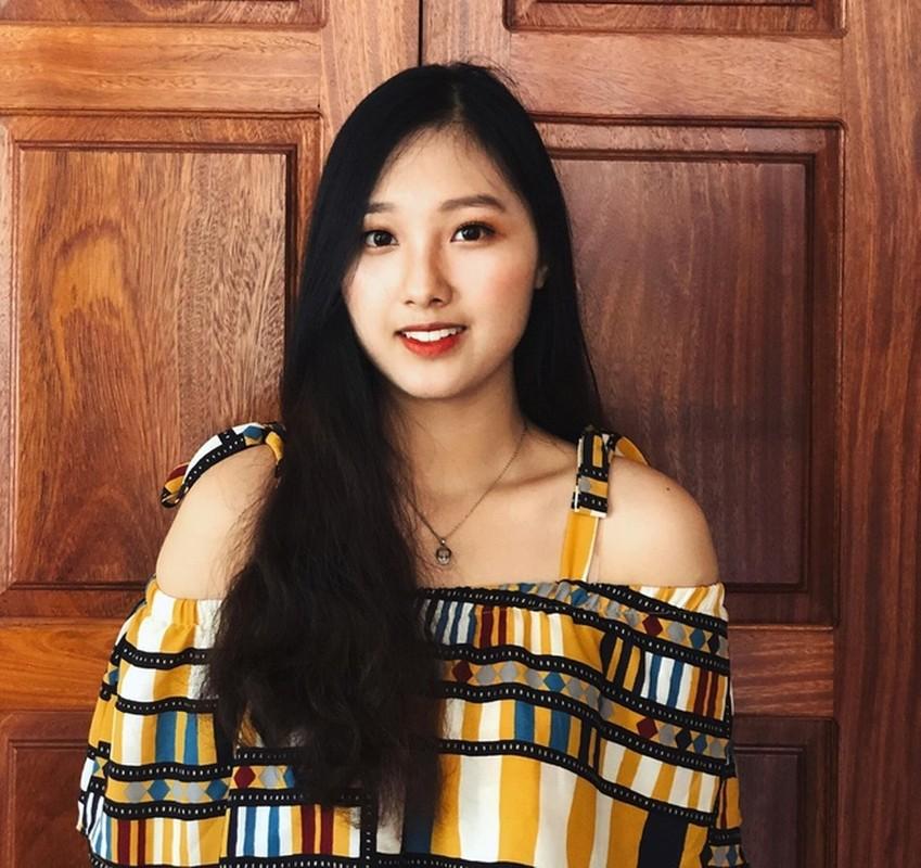 Soi dan Hoa khoi cua loat truong dai hoc toan hot girl-Hinh-10