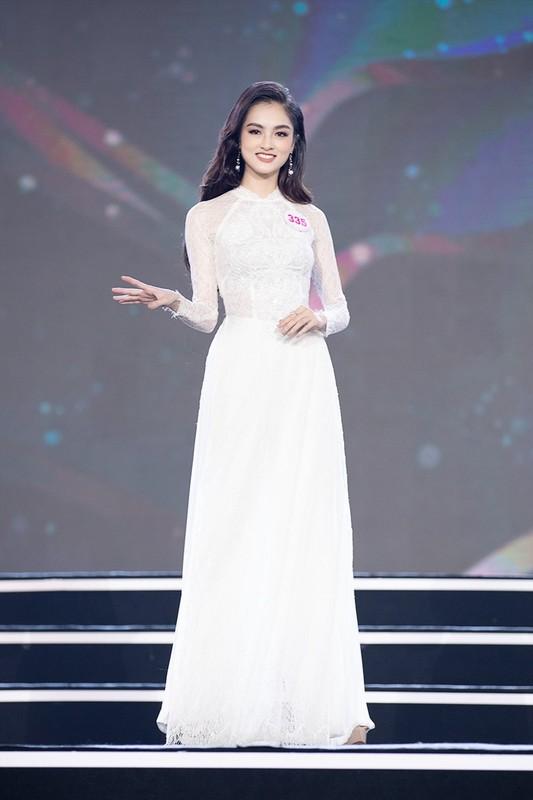 Soi dan Hoa khoi cua loat truong dai hoc toan hot girl-Hinh-5