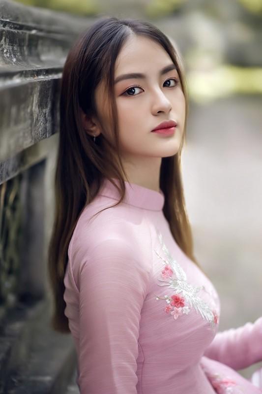 Soi dan Hoa khoi cua loat truong dai hoc toan hot girl-Hinh-6