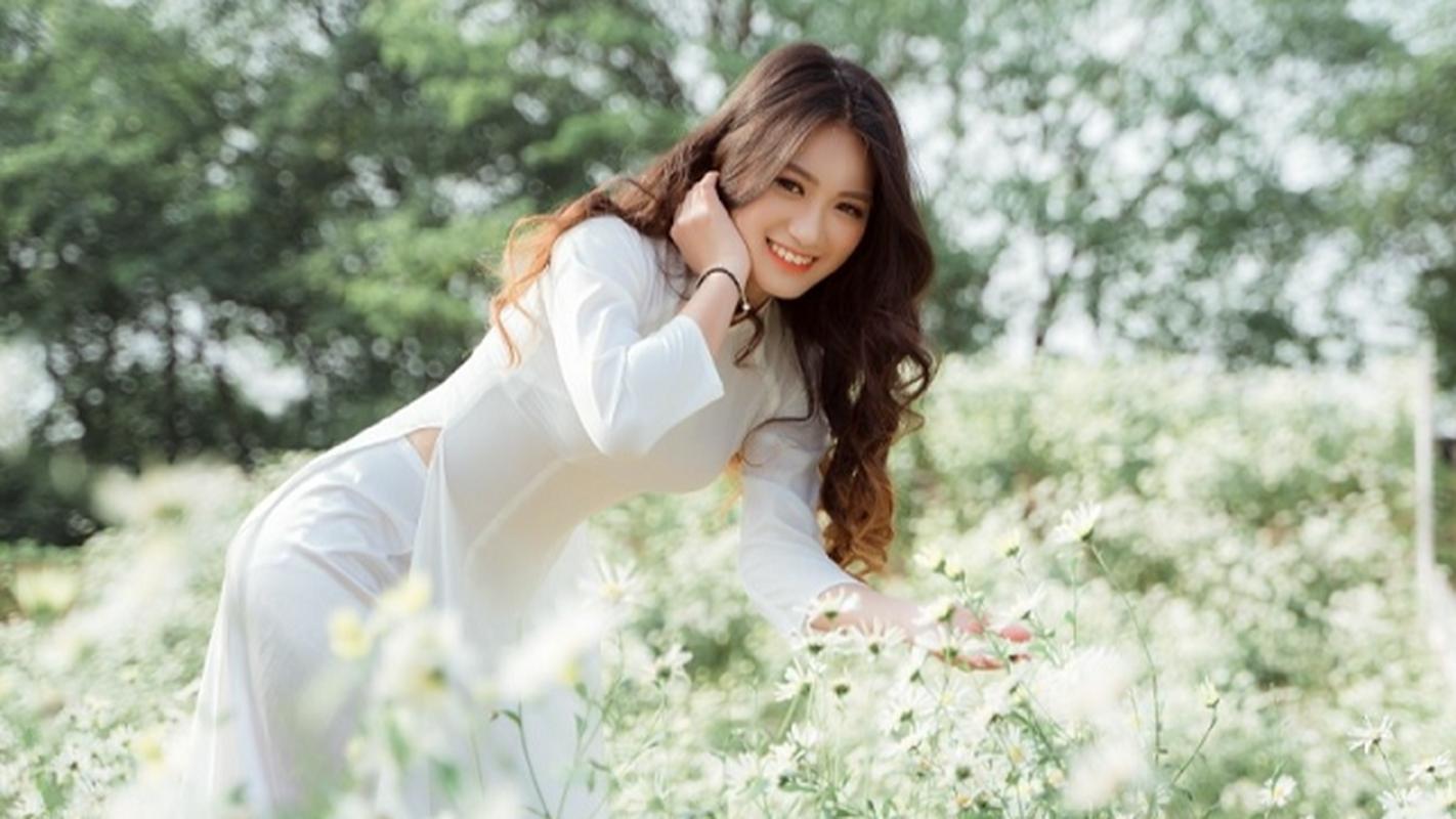 Soi dan Hoa khoi cua loat truong dai hoc toan hot girl-Hinh-7