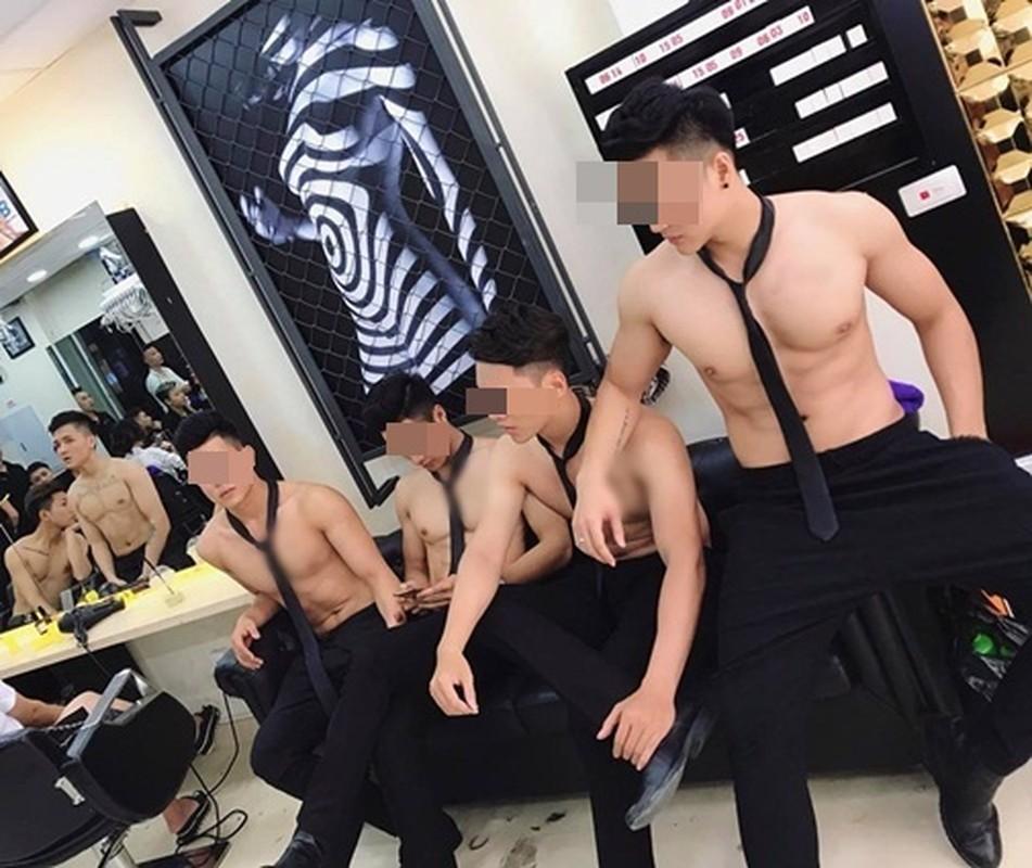 Thue trai 6 mui coi tran phuc vu khach, salon toc gay tranh cai-Hinh-6