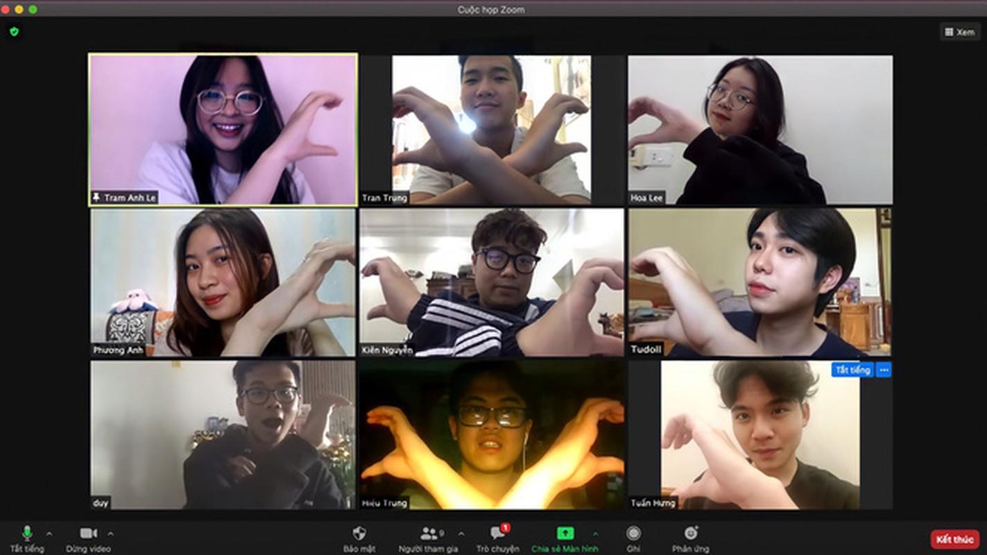 Muon kieu hoc online cung xiu cua hoc tro gay sot mang-Hinh-4