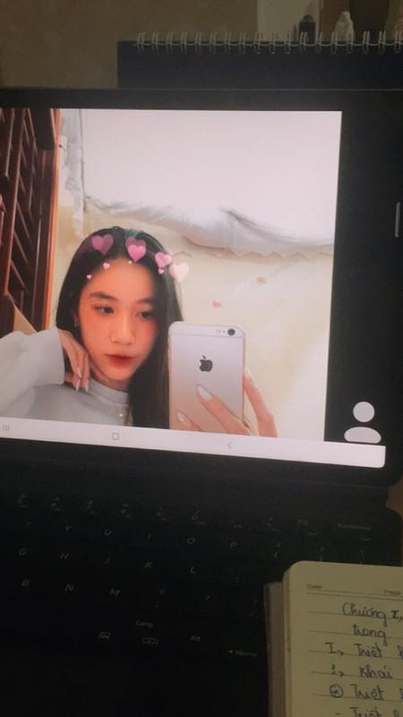 Muon kieu hoc online cung xiu cua hoc tro gay sot mang-Hinh-6